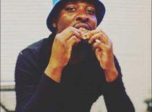 "De Mthuda Hints New Album To Be Titled ""Skandi Yano"""