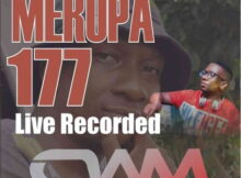 Ceega Wa Meropa 177 Mix (The Only Truth Is Music) mp3 Download