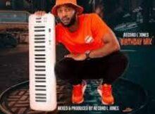 Download Mp3 : Record L Jones – Italian Job (Violin Mix) ft. Castro & Homza Mp3 Download