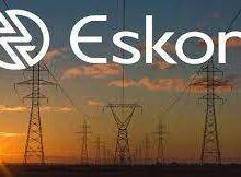 South Africa Power crisis utility's R178 000 000 000 dodgy tender tsunami