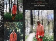 Download EP : CIZA – Golden Boy Pack EP zip