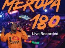 DOWNLOAD Mp3: Ceega Wa Meropa 180 Mix (Where Words Fail) mp3 download