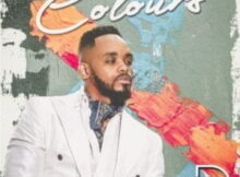 Download Mp3 : Donald – Colours mp3 download