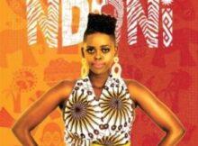 Download Mp3 : Ndoni – Mpinda Mshaye mp3 download
