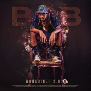 DOWNLOAD Mp3: Bob Mabena – Snokonoko Ft. Busta 929, Soulful G, Rabza & Gene mp3 download