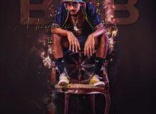DOWNLOAD Mp3: Bob Mabena – iMigundatjani ft. Kabza De Small, DJ Maphorisa, Tyler ICU, Mas MusiQ & Sbali mp3 downlaod