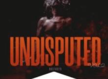 Download Album : Busta 929 – Undisputed Vol. 2 Album Zip Download