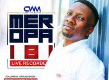 Download mp3 : Ceega – Meropa 181 (God Is A Dj) Mp3 Download