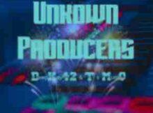 Download Mp3 : DeepKay42 & 26T S – MusiQ-Unkown Mp3 Download