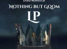 DOWNLOAD Mp3: Dlala Mavestar – Nothing But Gqom Album zip download