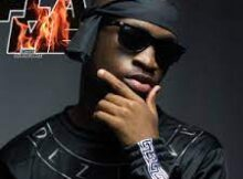 Download Mp3 : Drakhula – Flame Mp3 Download