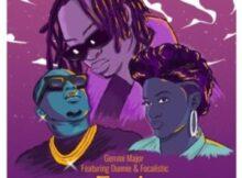 Download Mp3 : Gemini Major – Ewele ft. Dunnie & Focalistic mp3 download