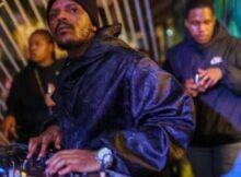 Download Mp3 : Kabza De Small – Ndisakuthanda ft Ami Faku mp3 download