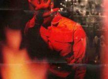 Download Mp3 : Kweku Smoke – Do or Die Mp3 Download