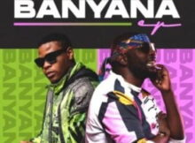 DOWNLOAD Mp3: DJ Maphorisa & Tyler ICU – Izolo ft. Mpura, Daliwonga & Visca mp3 download