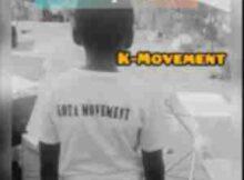 Mastaphonik – K Movement Mp3 Download