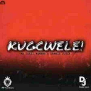 Download Mp3 : Mr Dlali Number & Dankie Juice – Kugcwele Mp3 Download