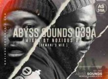Download Mp3 : Noxious DJ – Abyss Sounds 039A [Armani's Mix] Mp3 Download