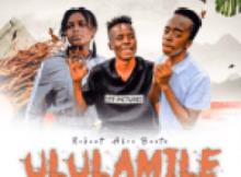 Download Mp3 : Penzo De Dj, Nelly kay & Huncho Vur Vai – Ululamile (Original) Mp3 Download