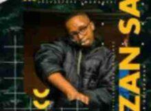 Download Mp3 : Senjay & Zan SA – Miracles (Tech Mix) Mp3 Download