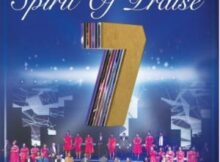 Download Mp3 : Spirit Of Praise – At Your Feet (Lockdown Edition) Mp3 Download