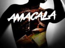 Download Mp3 : Tee Jay, ThackzinDJ & Thabiso Lavish – AmaCala ft Mpura, Moscow On Keys, Dlala Thukzin, Nkosazana_Daughter & Rascoe Kaos Mp3 Download