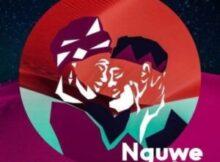 DOWNLOAD Mp3: Thiwe – Nguwe Wedwa ft. Citizen Deep mp3 download