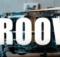 Download Mp3 : Young Stunna, DJ Maphorisa & Kabza de Small – Groove Mp3 Download