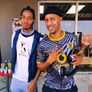 DOWNLOAD Mp3: DJ Ace & Real Nox – Love and Peace mp3 download