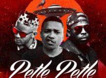 DOWNLOAD Mp3: King Deetoy, Kabza De Small & DJ Maphorisa – Petle Petle Album