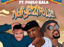 DOWNLOAD Mp3: Blomzit Avenue & DJ Mizz – Ndiyazifela Ft. Phelo Bala mp3 download