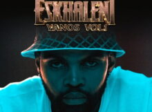 Download Album : DJ Cleo – Eskhaleni Yanos Vol 1 Album zip mp3 Download