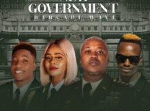 DOWNLOAD Mp3: KayGee DaKing, Bizizi & Mapara A Jazz – New Government EP zip download