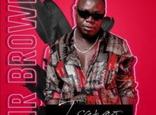 Download EP : Mr Brown – Isango EP zip download