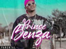 DOWNLOAD Mp3: Prince Benza – Modimo Wa Nrata ft Team Mosha mp3 download