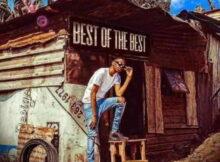 Download Album : T-Man – Best Of The Best Album zip mp3 Download